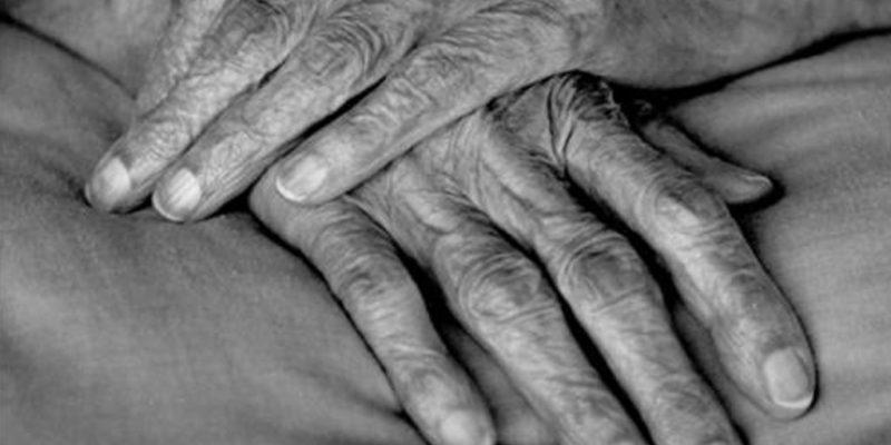 Artrosi - artrite
