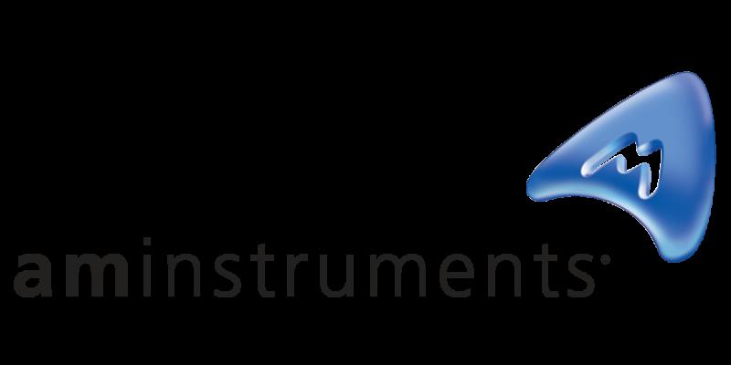 Logo AM Instruments